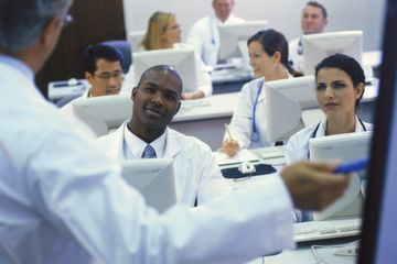Hekimlere Yönelik Özet Modül